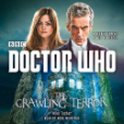 Doctor Who - The Crawling Terror (audiobook)